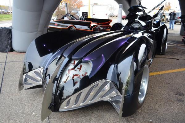 Batmobiles 041