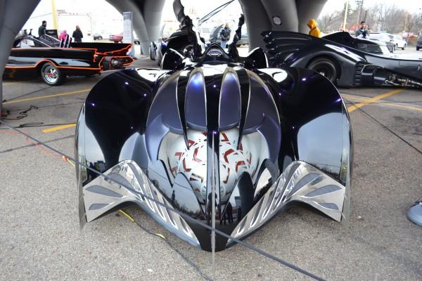 Batmobiles 045