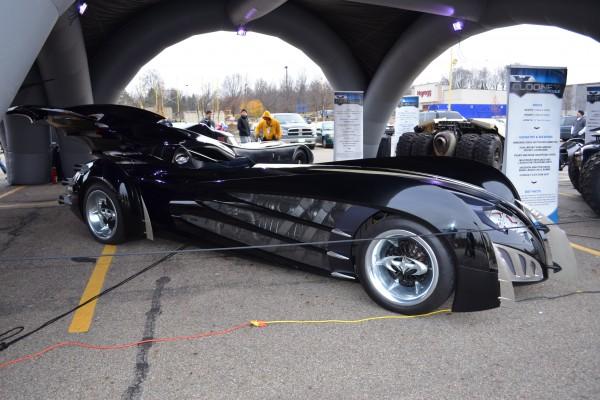 Batmobiles 049