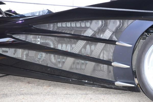 Batmobiles 051