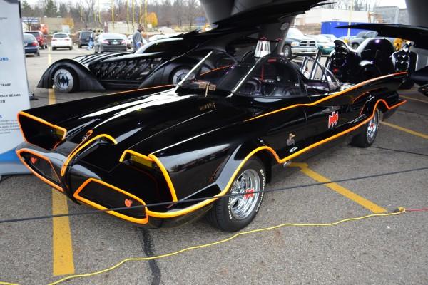 Batmobiles 054
