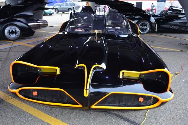 Batmobiles 058