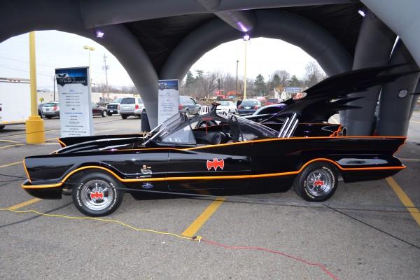 Batmobiles 064