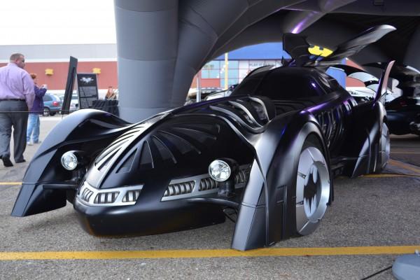 Batmobiles 068