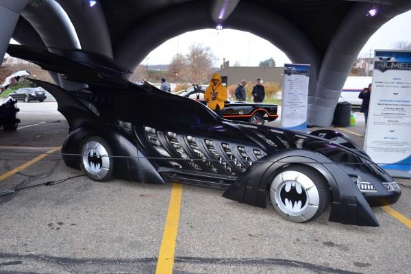 Batmobiles 071