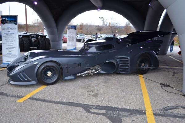 Batmobiles 073