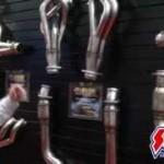 Video: Kooks Custom Headers Introduces Green Catalytic Converters