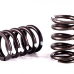 Mailbag: Matching Your Valve Springs to Your Camshaft