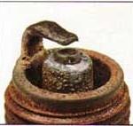 Erosion-Corrosion-Oxidation-150x142.jpg