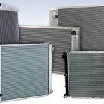 How to Choose an Aftermarket Radiator