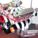 ford-520-stroker-engine-150x150