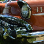 Lot Shots Find of the Week: 1957 Chevrolet Bel-Air