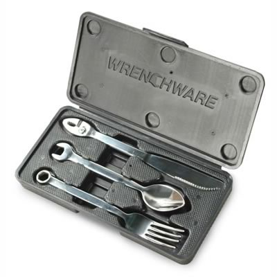 wrenchware