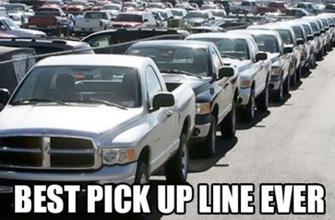 Best-pick-up-line-ever-meme-472x310