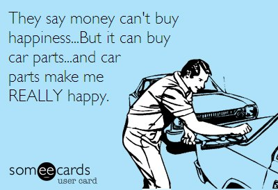 auto buy