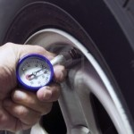 Basic Maintenance Series: Our Top 5 DIY Vehicle Maintenance Projects Anyone Can Do