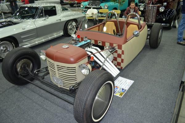 Detroit Autorama II 131
