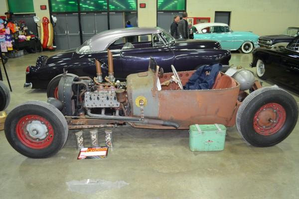 Detroit Autorama II 179