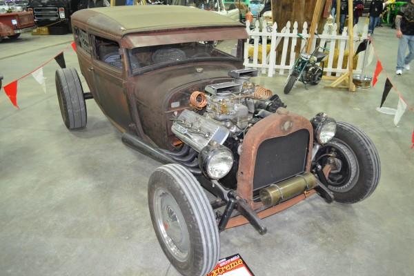 Detroit Autorama II 183