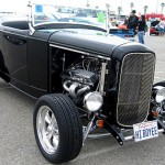 Hot Rod A-Z: The Ultimate Hot Rod Glossary (We Think)