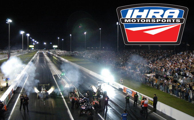 Aftermarket Car Parts >> IHRA Sold to Palm Beach Raceway and Memphis Raceway Ownership Group - OnAllCylinders