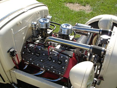 Swap Sizing: Engine Dimensions & Tips for Popular Swaps