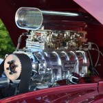 Blower Basics (Part 1): A Guide to Supercharger Types & Terminology