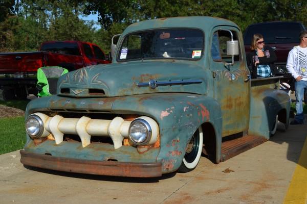TruckFest 2012 166