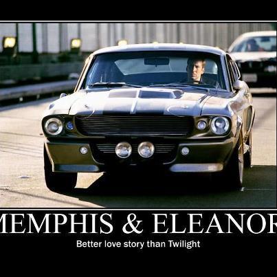Meme Mania Our 11 Favorite Automotive Memes Onallcylinders