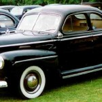 ford-de-luxe-business-coupe-03