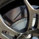 How to Choose Aftermarket Brake Rotors