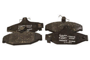How to Bed-In Brake Pads