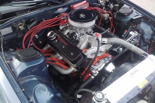 Mazda11