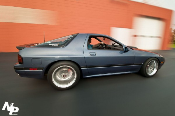Mazda7