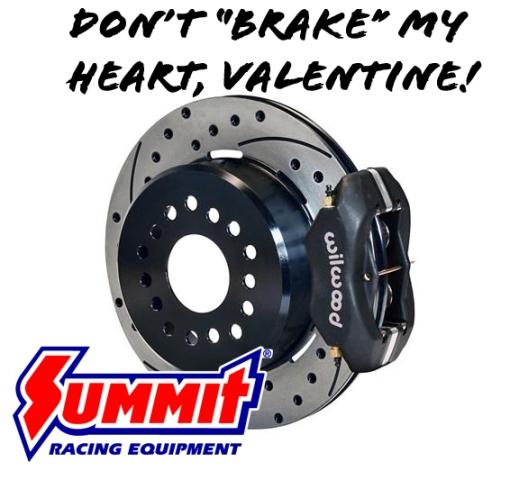 dont-brake-my-heart