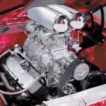 Blower Basics (Part 2): Boost and What You Need to Know