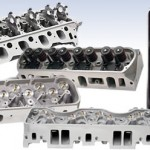 When Do I Need Aftermarket Cylinder Heads? Your Top Tech Questions Answered!