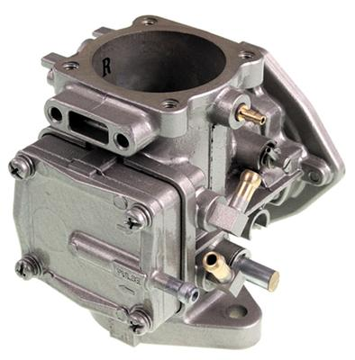 Basic Troubleshooting for Four-Stroke Dirt Bike Carburetors
