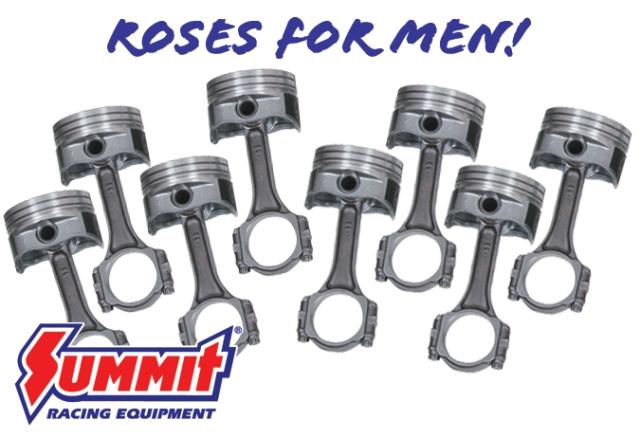 roses-for-men