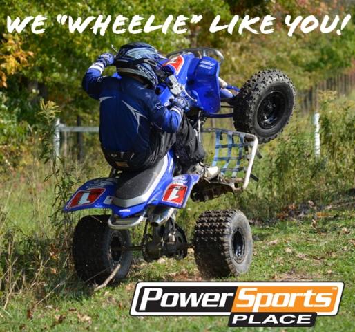 we-wheelie-like-you-psp