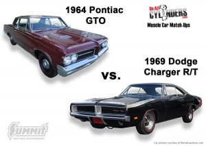 64-GT-69-Charger