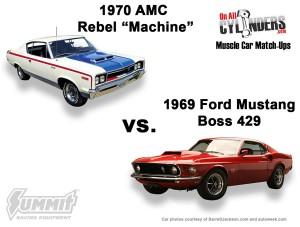 70-AMC-69-Mustang-Boss