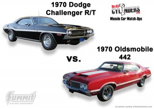 70-Challenger-70-Olds-442