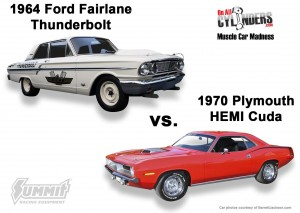 70-Hemi-Cuda-64-Fairlane