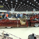 Photo Gallery: Detroit AutoRama (Part 1)