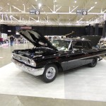 Photo Gallery: Piston Powered AutoRama—Cleveland