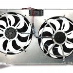 Video: An Introduction to Electric Fans