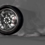 Tire Decoder: How to Translate Your Tires' Sidewalls