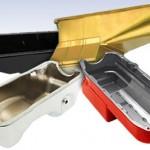 Oil Pan 101: Installation Tips for Small Block V8 Oil Pans