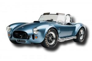 65-Shelby-Cobra_cp